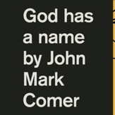 God Has a Name - Unabridged edition Audiobook [Download]