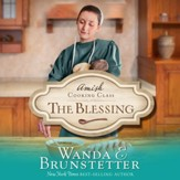 The Blessing - Unabridged edition Audiobook [Download]