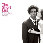 The Short List [Music Download]