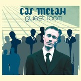 Guest Room [Music Download]