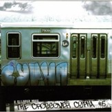 Crossover Cypha #5 [Music Download]