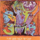Be Ye Glad (new version) [Music Download]