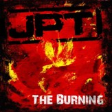 The Burning [Music Download]