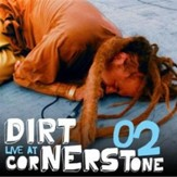 Live at Cornerstone '02 [Music Download]