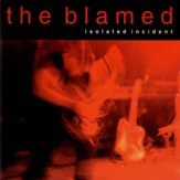 Isolated Incident [Music Download]