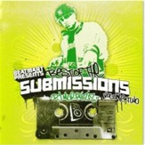 Beatmart Recordings: Best of the Submissions Vol. 2 [Music Download]