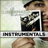 Best of the Submissions Vol. 3 (Instrumentals) [Music Download]