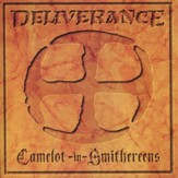 Camelot In Smithereens [Music Download]