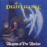 Weapons Of Our Warfare [Music Download]