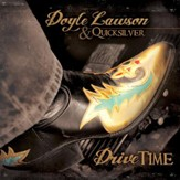 Drive Time [Music Download]