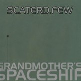 Grandmother's Spaceship [Music Download]