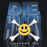 Die Happy Volume ll [Music Download]