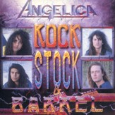 Rock, Stock and Barrel [Music Download]