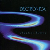 Electric Hymns [Music Download]