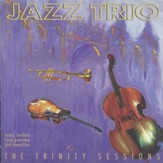 The Trinity Sessions [Music Download]