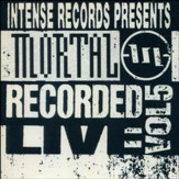 Mortal Recorded Live Vol. 5 [Music Download]