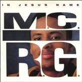 In Jesus Name [Music Download]