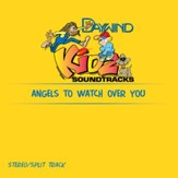 Angels To Watch Over You [Music Download]