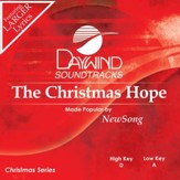 Christmas Hope [Music Download]