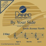 By Your Side [Music Download]