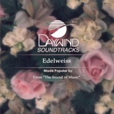 Edelweiss [Music Download]
