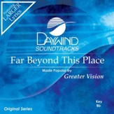 Far Beyond This Place [Music Download]