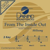 From The Inside Out [Music Download]