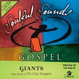Giants [Music Download]