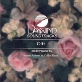 Gift [Music Download]