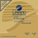 Gloria [Music Download]