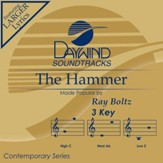 Hammer [Music Download]
