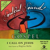 I Call On Jesus [Music Download]