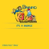 It's A Miracle [Music Download]