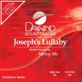 Joseph's Lullaby [Music Download]