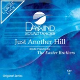 Just Another Hill [Music Download]