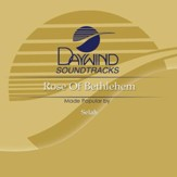 Rose Of Bethlehem [Music Download]