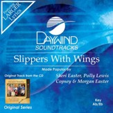 Slippers With Wings [Music Download]