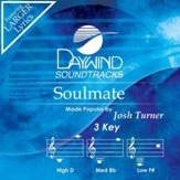 Soulmate [Music Download]
