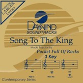 Song To The King [Music Download]
