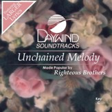 Unchained Melody [Music Download]