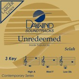 Unredeemed [Music Download]