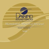 Wonderful, Merciful Saviour [Music Download]