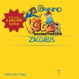 Zaccheus [Music Download]