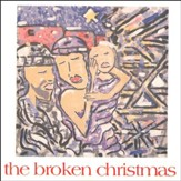 The Broken Christmas [Music Download]
