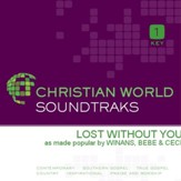 Lost Without You [Music Download]