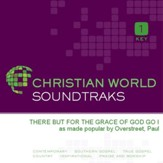 There But For The Grace Of God Go I [Music Download]