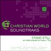 Stand Still [Music Download]