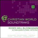 Roses Will Bloom Again [Music Download]