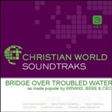 Bridge Over Troubled Water [Music Download]