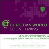 A Mighty Fortress [Music Download]